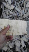 Продам отходы пилорамы на дрова