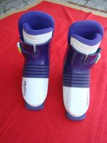 buty narciarskie Alpina -roz 30 - 21 cm)-Extra ( jr 210)
