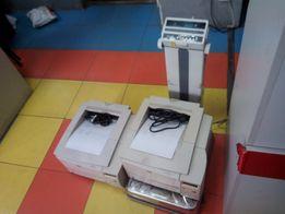 Принтер Hewlett-Packard 2300 в отличном состоянии