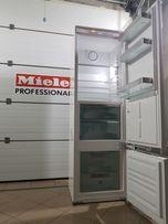 Холодильник встройка Miele KF 9757 BioFresh Идеал