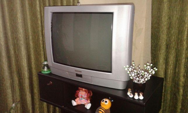 Телевізор THOMSON 21DG16KH