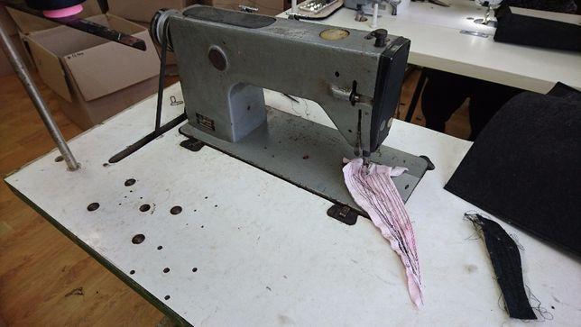 швейная машина 22 кл Подольськ Тернополь - изображение 2
