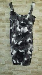Marie Mero sukienka 38