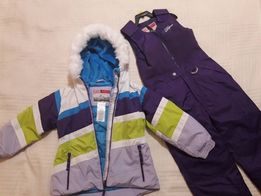 Дитячий лижний костюм Degrees weatherproof 32