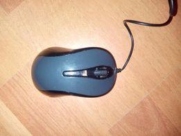 Мишка A4 Tech V-Track A4-N-350-1 Glossy Gray
