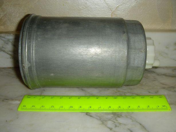 Diesel filter 4 107 Bosch, Spain Киев - изображение 3