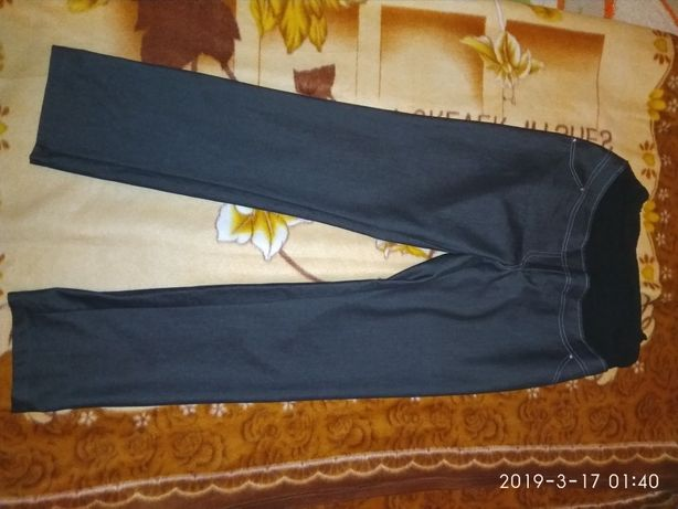 Штаны для беременных Сумы - изображение 1