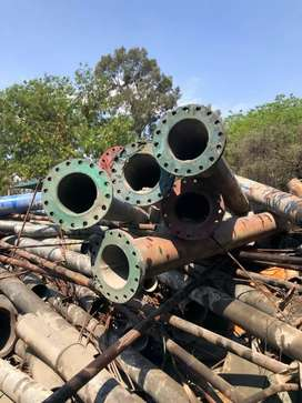 350mm pipe