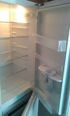 Big fridge with water dispenser for sale