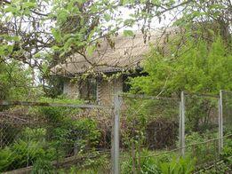 Дом с Блиставица озеро Мироцкое срочно продам дачу в отличном месте
