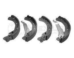 Тормозные диски колодки ручника тросики датчики ABS OPEL omega vectra