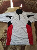 Nike koszulka sportowa