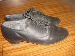 Туфли для бальных