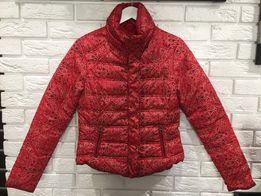 Куртка-пуховик LTB p. M
