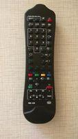 Пульт для TV Sony BQS 428