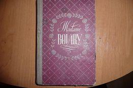 Madame BOVARY-1948
