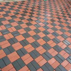 Best Paving Company
