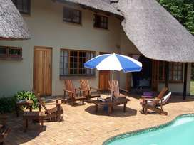Timeshare to rent in Drakensberg for the week of 11-18 October 2019