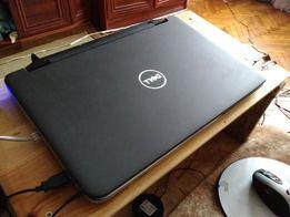 ноутбук DELL востро 1540+ в отличном состоянии