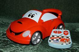 Машинка на управлении Chicco - Кабриолет Джонни