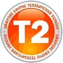 Цифровое телевидение Т2. Установка T2. Продажа т2. Тюнер Т2.