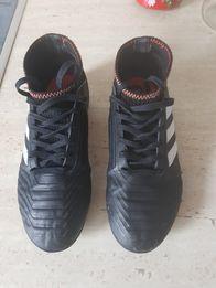 Buty piłkarskie turfy Adidas Predator rozm. 35