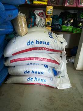 Animal Feed for sale