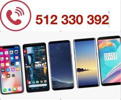 Skup Telefonów Samsung Galaxy A7 S8 S9 S9 Plus Note 9 Centrum Warszawa