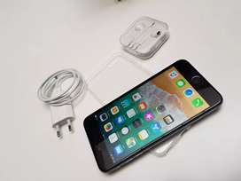 iPhone 6 plus 64 gig