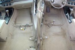 Химчистка авто, полировка мойка предпродажная подготовка жидкое стекло