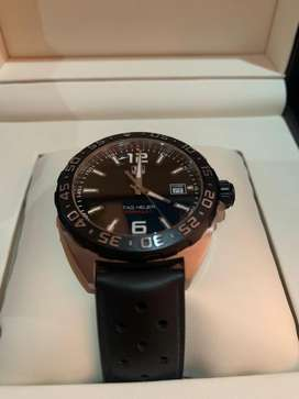 Tag Heuer Formula 1 BRAND NEW