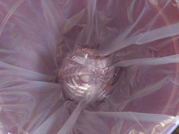 Пакет пищевой, мешок для бочки 200л для засолки, меда, масла, вина Николаев - изображение 3