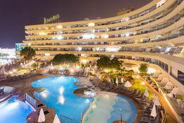 TENERYFA - Piękny Apartament w Największym Kurorcie - nocleg/wakacje