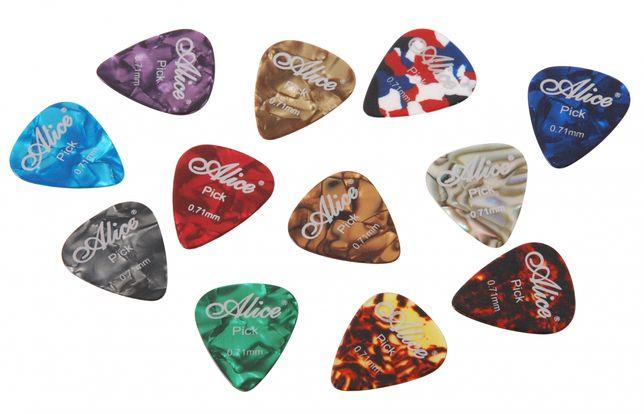 Gitara elektryczna EVER PLAY ST-2, SSH, natural OKAZJA cenowa GRATIS!! Rybnik - image 8