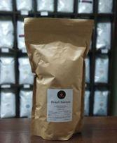 Кофе в зернах 100% арабика Бразилия Сантос 18 скрин. Супер цена! кава