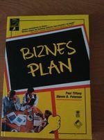 Biznes Plan Paul Tiffany