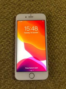 Excellent Condition 32 gb iPhone 6s