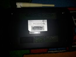 Router do internetu
