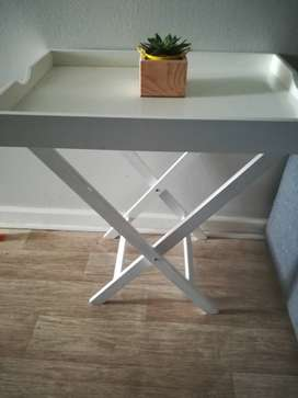 Side/Entrance/Butlers table for sale