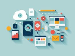 Уроки по SMM и Digital marketing