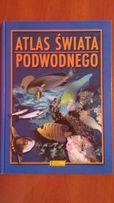 Atlas Świata Podwodnego