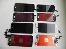 РАСПРОДАЖА iPhone 5 6 7 8 Original AAA Новый дисплей экран модуль