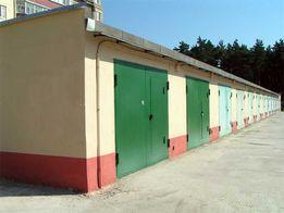 Приватизация гаража, узаконивание строений, жилых, нежилых