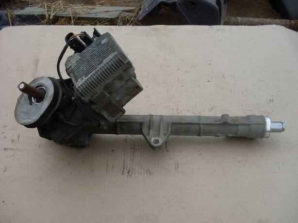 Maglownica przekładnia kierownicza Mini Cooper R56 Czersk - image 1