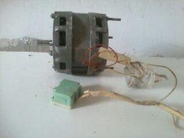 Продам двигатель от стиральной машины