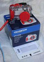 Бокс Olympus PT-034 PT-034