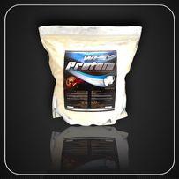 Протеин Whey Сывороточный 78% (шейкер по акции) + видео обзор протеина