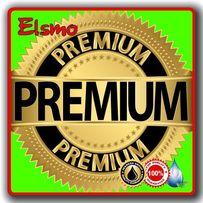 Жидкость для электронных сигарет 50мл. Premium качество