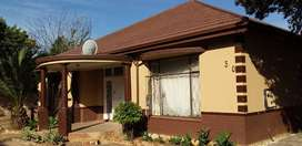Secured Bachelor Room to Rent in Delville, Germiston