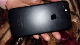 iPhone 7 in good condition,I only used it for 7 months